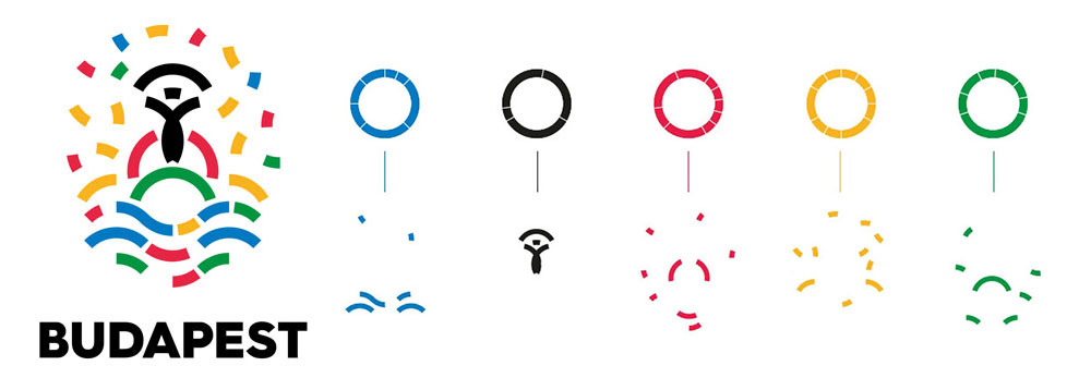 budapest_2024_logo-bontas