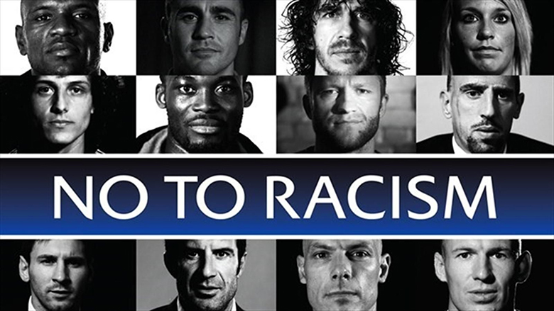 no-to-racism-campaign