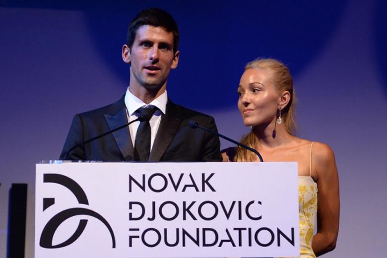 novak-dokovics-es-jelena-risztics