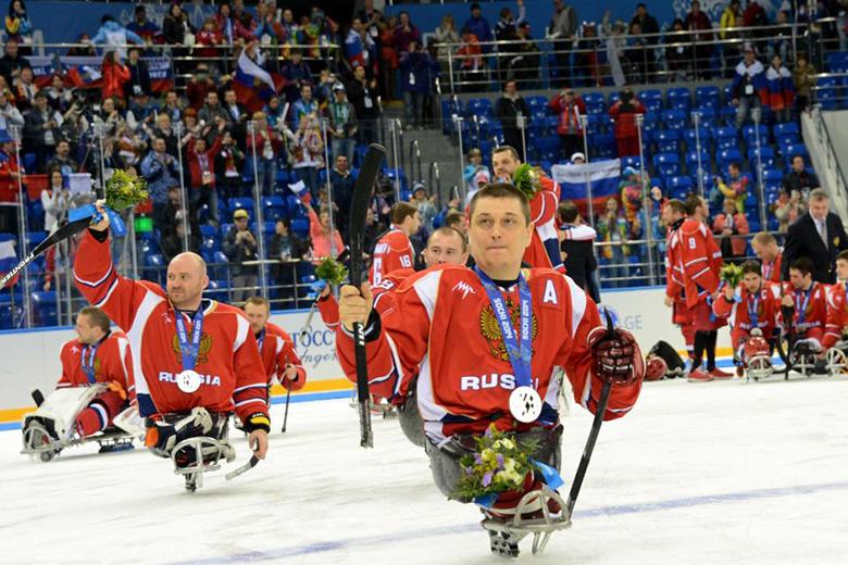 orosz-parasportolok