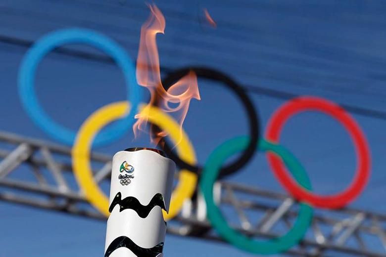 rio-2016-olimpiai-faklya