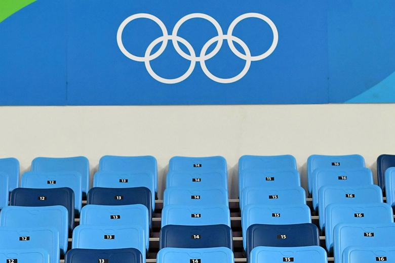 ures-olimpiai-lelato