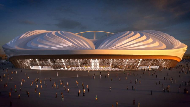 al-wakrah-stadion-kivilagitva