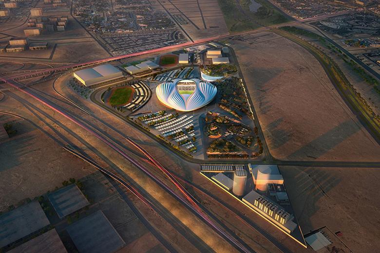 al-wakrah-stadion-tavlati