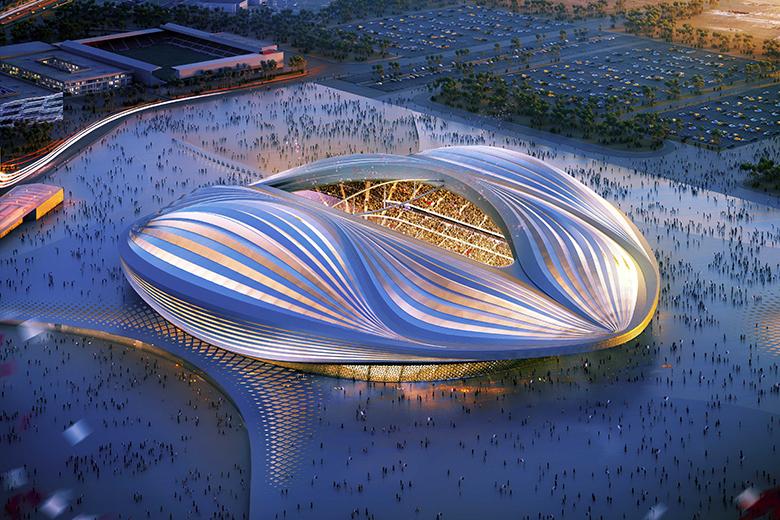 al-wakrah-stadium