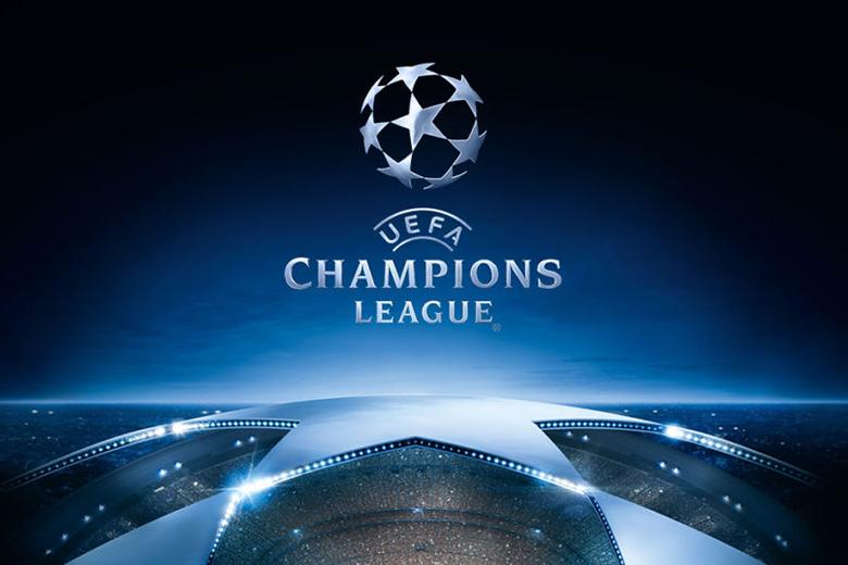 bajnokok-ligaja