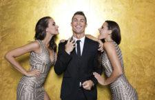 CR kiütötte Messit, avagy 2016 legjobban kereső sportolói