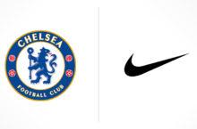 A Chelsea kivásárolta magát az adidas szerződésből, hogy Nike mezbe öltözhessen