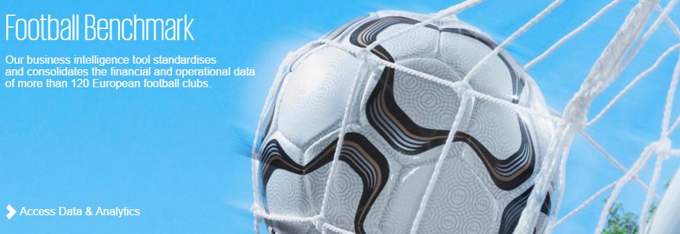 kpmg-football-business-intelligence-tool