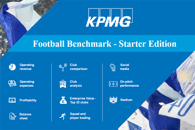 kpmg-futballbenchmark