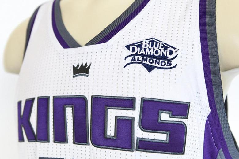 sacramento-kings-bluediamond
