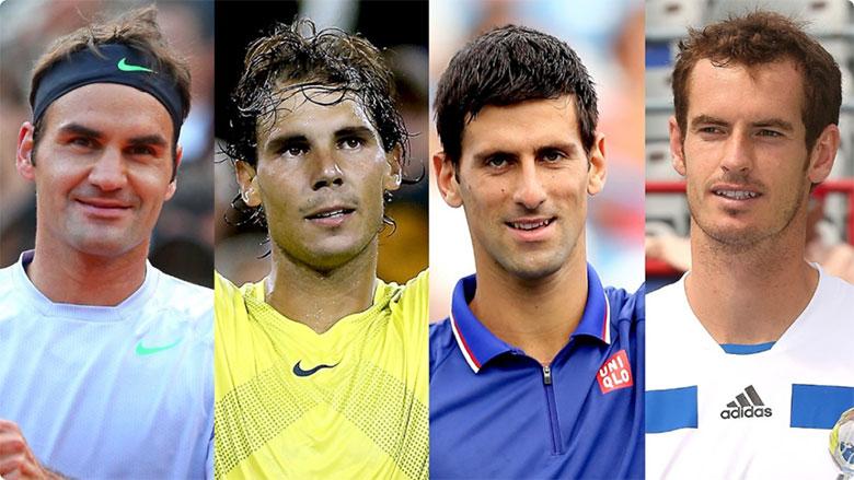 tennis-big4