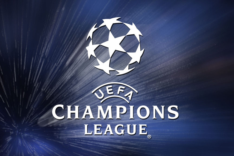 who-will-win-the-champions-league