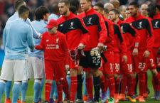 A Bajnokok Ligájában a Manchester City, az Európa Ligában a Liverpool kereste a legtöbbet