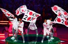 Tokió 2020: csökkenteni kell a költségvetést