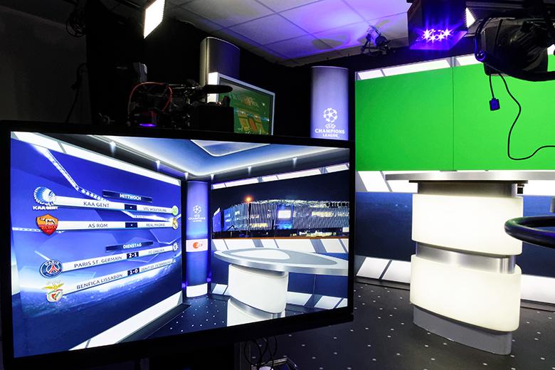 uefa-champions-league-studio