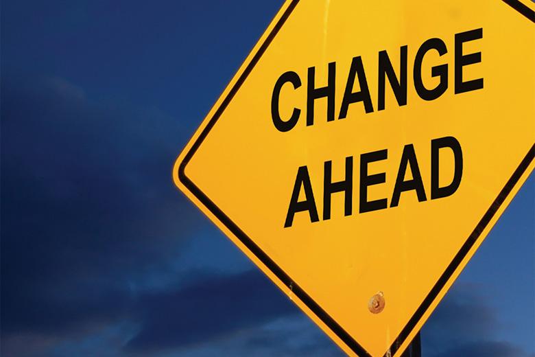 change-ahead-tabla
