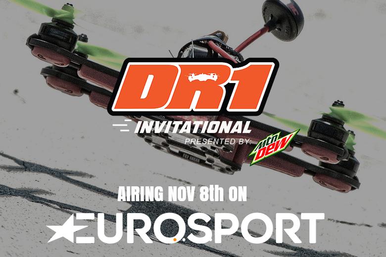 dr1racing-eurosport