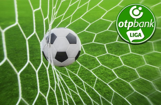 otp-bank-liga-log