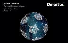 Football Money League: 11 év után nem a Real Madridé a legnagyobb bevétel