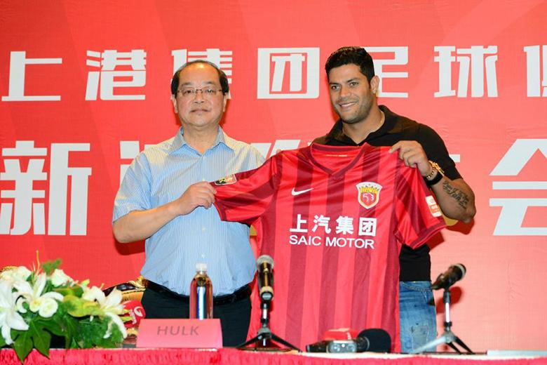 Pénzügyi kontrollt sürget a kínai labdarúgásban egy kormánytisztviselő