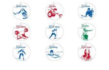 Újramárkázta a sportágait a Nemzetközi Paralimpiai Bizottság