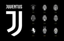 Miért csinálta jól a Juventus?