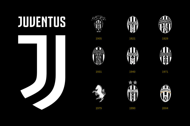juventus-logo-evolution