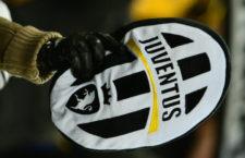 Miért csinálta rosszul a Juventus?