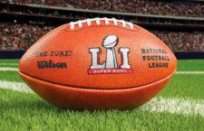Super Bowl reklámspotok 2017