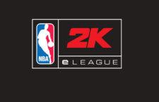 eSport: indul az NBA 2K eLeague
