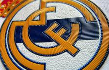 Nagy dobásra készül a Real Madrid