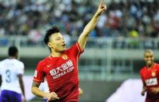 Németországban is közvetítik a kínai labdarúgó bajnokság mérkőzéseit