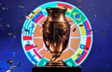 Összehangolják a Copa Américát az Európa-bajnoksággal