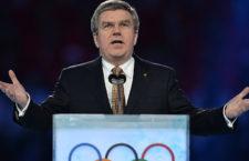 A NOB elnöke egyszerre döntene a 2024-es és a 2028-as olimpia helyszínéről