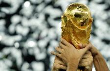 2026-tól 48 csapat küzdhet a trófeáért a labdarúgó a világbajnokságokon