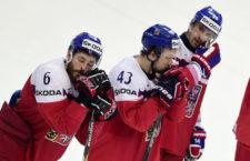 Pjongcsang 2018: az NHL nem engedi a játékosait a téli olimpiára