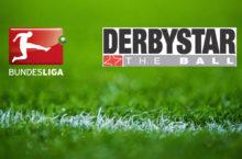 Lecseréli az adidas labdákat a Bundesliga