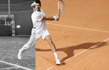 Novak Djokovic az új krokodil