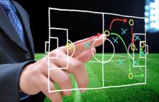A hét sportos állásai (2017/33. hét)