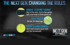 Alapjaiban fog megváltozni a tenisz?