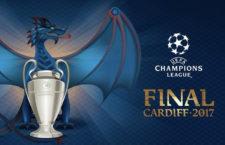 Miért jó a BL döntő Cardiffnak?