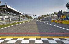 F1-versenynaptár: 2018-ban jöhet az első tripla versenyhétvége