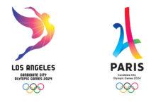 Olimpia: a NOB odaadná a 2024-es és a 2028-as rendezést is a két megmaradt pályázónak