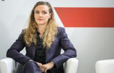 Hosszú Katinka nemzetközi érdekvédelmi szervezetet alapított a profi úszók számára