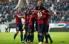 Európa Liga: ennyi pénzt kereshet a Videoton a csoportkörbe kerüléssel