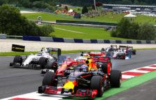F1: a következő szezontól már élőben streamelnék a versenyeket