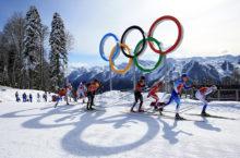 Még mindig kevesen szeretnének olimpiát rendezni, így a NOB tovább ésszerűsít