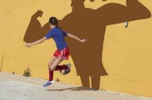 A női labdarúgást erősíti az UEFA a szponzori jogok szétválasztásával