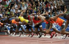 Magyar cég közreműködésével vezetik be a világranglistát az atlétikában